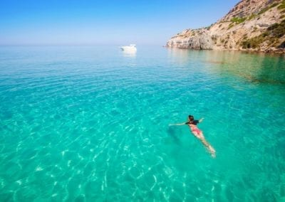 mydaycharter.com Yachtcharter Mallorca Freunde Ausflug Yachtausflug spass freude schwimmen Lebensgefühl Yacht mieten