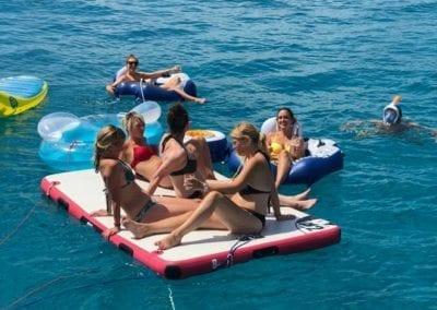 mydaycharter.com Mallorca Yachtcharter